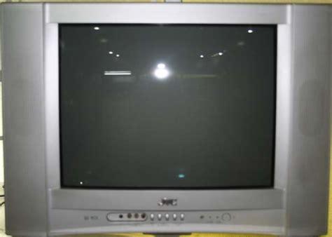Tuner Tv Konka jvc av21yt11 21 quot color tv cebu appliance center
