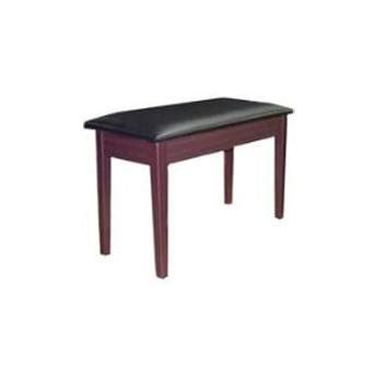 from log to keyboard stools roland piano bench rosewood pb 500rwd b h photo video