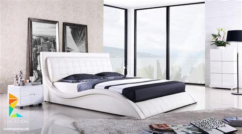 modern bedrooms furniture