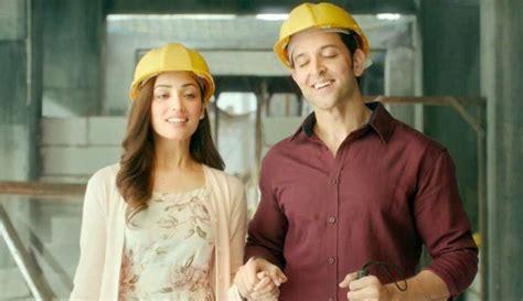 hrithik roshan blind movie kaabil to build awareness for blind hrithik roshan