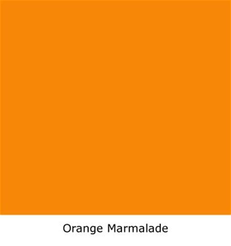 17 best images about mr marmalade costumes on orange tie backwards hat and search
