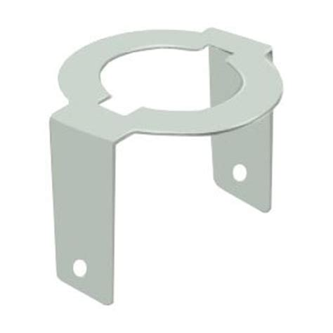 recessed light socket bracket 4 09 4stb recessed lighting accessories recessed can