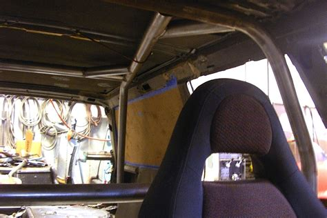 meissner chevrolet battle wagon ben meissner s 1979 olds cutlass cruiser