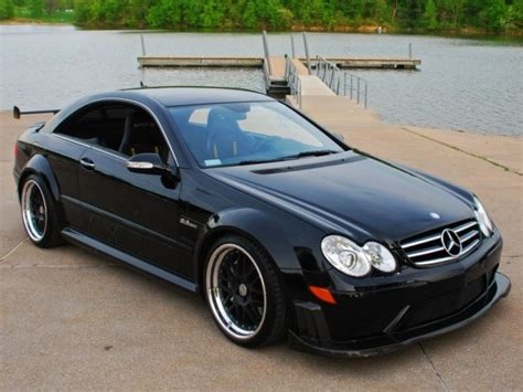 product price mercedes cl 63 amg price in india