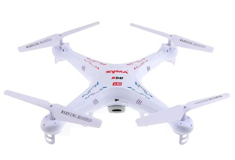 Drone Quadcopter Syma X5c x drone nano 2 0 review drone and quadcopter