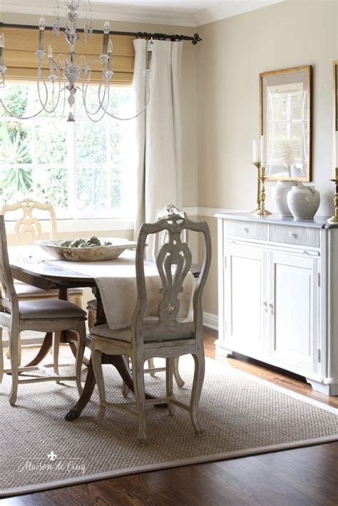 ten    stunning rustic french country chandeliers