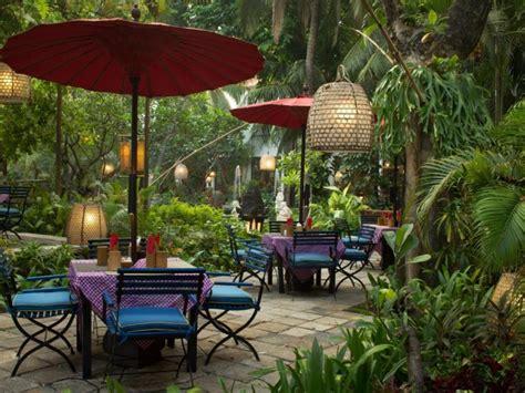 agoda hotel surabaya book bumi surabaya city resort surabaya indonesia agoda com