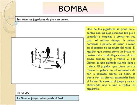actividades para educaci 243 n infantil feliz d 205 a de la madre imagenes de ejercicios para educacion fisica en primaria