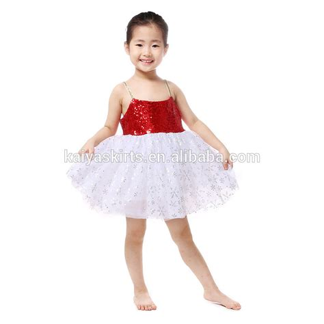 cheap valentines dresses s day cheap china wholesale