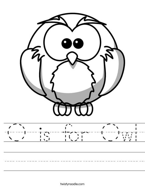 large printable owl body 9 best images of worksheets about owls owl worksheets