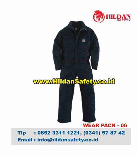Baju Hitam Brimob jual baju pdl hitam newhairstylesformen2014