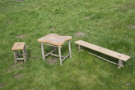 Fabriquer Un Banc De Jardin 3965 fabriquer un banc de jardin fabriquer un banc de jardin
