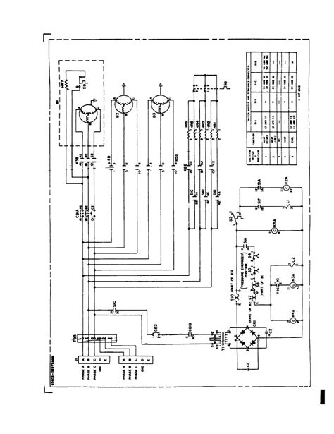 carrier 3 phase wiring diagram yamaha snowmobile kill
