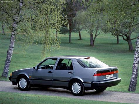 how to fix cars 1992 saab 9000 regenerative braking saab 9000 1992 picture 04 1600x1200
