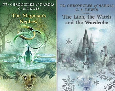 Summary Of Narnia The The Witch And The Wardrobe - the the witch and the wardrobe anastasiaadamov