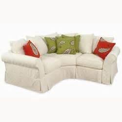 four seasons slipcovered furniture 53 best images about four seasons on pinterest jordans