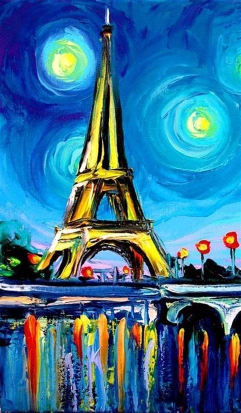 easy acrylic paintings for beginners www pixshark com easy acrylic paintings for beginners www pixshark com