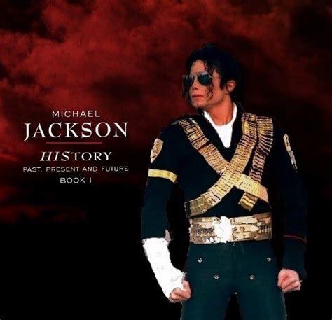 michael jackson history past present future album michael jackson history past present and future book 1