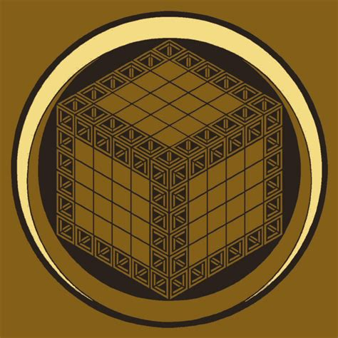 Aztec Calendar Hadron Collider Search Results For Mayan Calendar Picture Calendar 2015