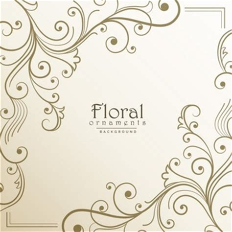desain mug elegan floral ornaments vectors photos and psd files free download