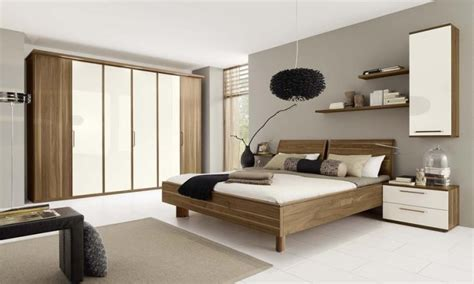 bedroom furniture sets uk hometuitionkajang