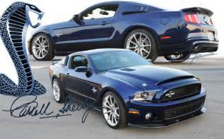Ford Shelby Snake Ford Mustang Shelby Gt500 Snake Ford Mustang Shelby