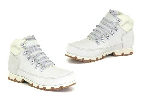 rockport white shoes images