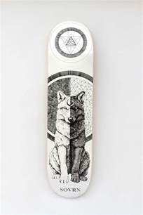 skateboard deck design 25 best ideas about skateboard decks on