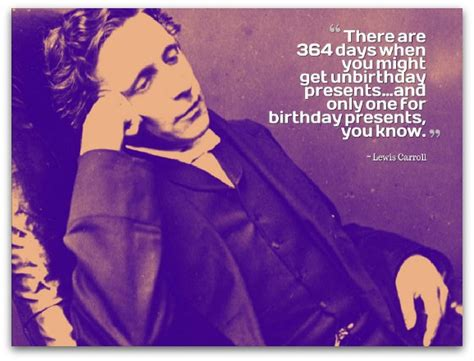 Happy Birthday Quotes For Best Birthday Quotes Famous Birthday Messages