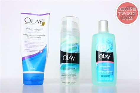 Olay Pore Minimizing 1000 images about olay on moisturizer products and skin care products