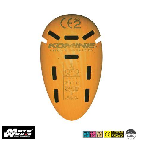 Dijamin Komine Arm Cover komine ko sk 812 ce level 2 shoulder protector motoworld