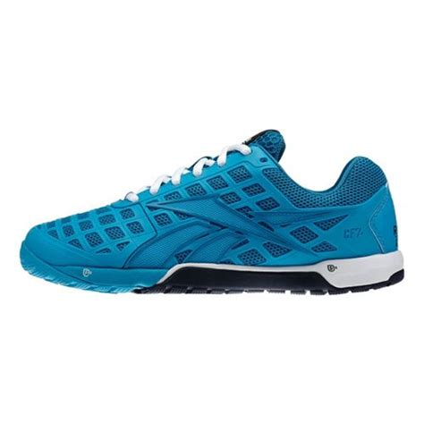 womens running shoes with high arch support high arch support running shoes road runner sports