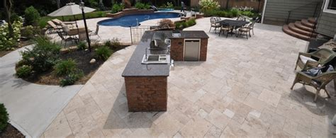 Types Of Pavers For Patio Different Types Of Patio Pavers Bestartisticinteriors
