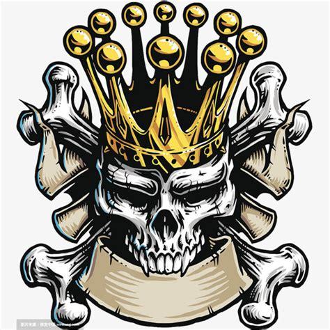Go With Tarina Tarantios Skull Tiara by Crown Skull Skull Crown Honorable Png And Psd File