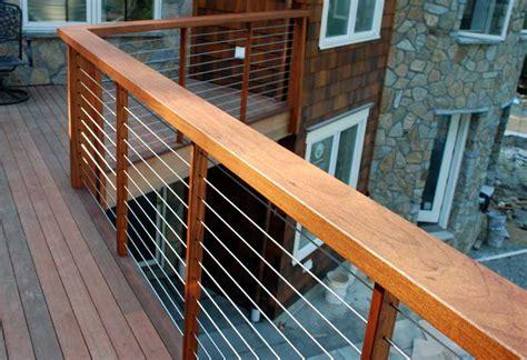 layout false in rails decks spacing quiz