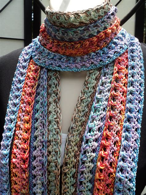 knitting pattern for narrow scarf skinny scarf crochet pattern crochet and knit