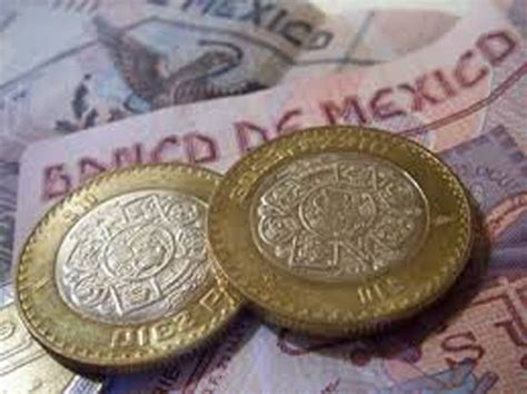 piso mexicano mexican peso swing drives bbva profit jump but spain drags