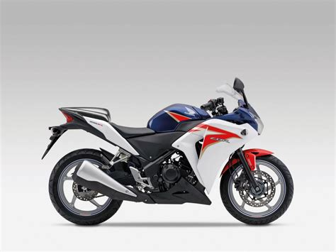 For Bikes Honda Cbr 250cc