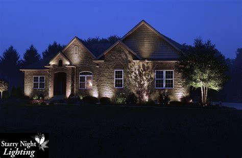 lights on house ideas house exterior lighting ideas