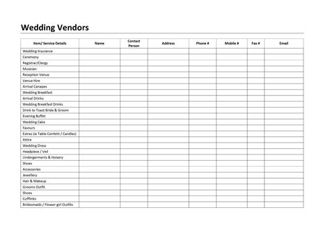 Wedding Spreadsheet Template Uk by Wedding Budget Planner Spreadsheet Uk Laobingkaisuo