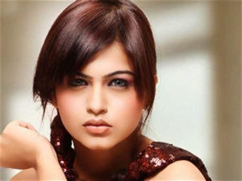 shubha phutela actress shubha phutela dies at 21 filmibeat