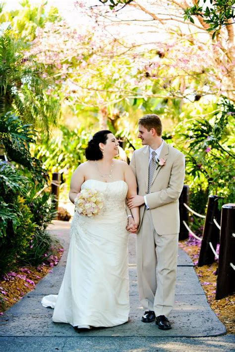 Wedding Podcast by Memories Vow Renewal Spotlight Jeffrey Disney