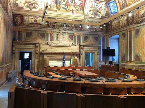 popolare orvieto terni pronte 30 nuove popolari e forza italia