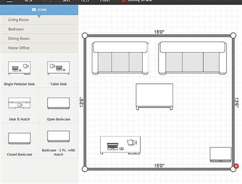 room design application 5 free room design applications