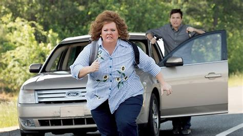 review identity thief can t be salvaged by a great