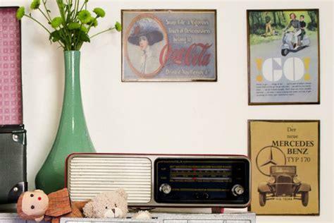 da letto vintage dalani da letto vintage eleganza retr 242