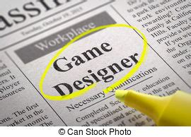 game design positions game designer stock photo images 721 game designer