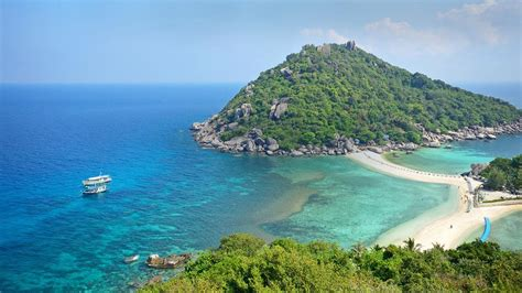 thailand on a shoestring in thailand asia g adventures