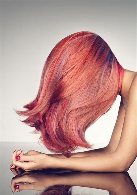 1000 images about coloured shaved and awesome hair on 1000 images about colorful manes on pinterest short