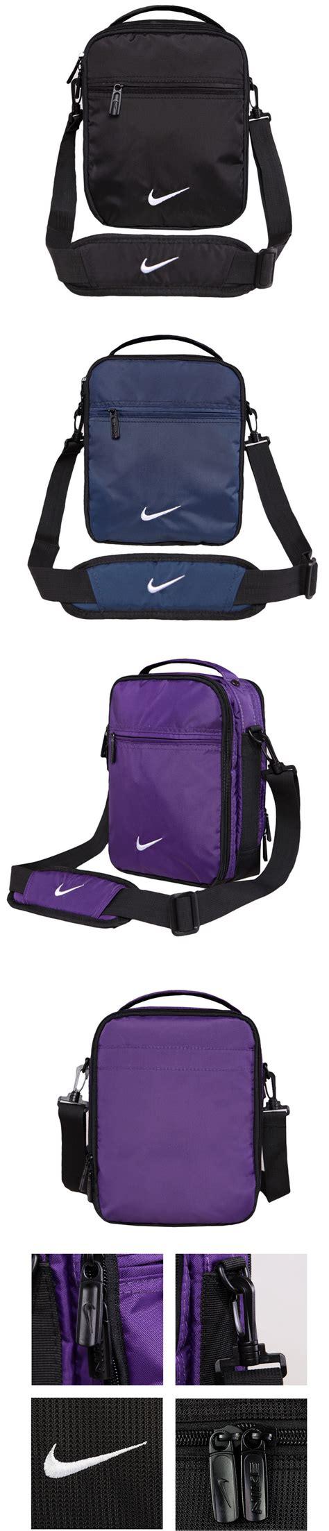 Sling Bag Nike Navy nike sling bag cross bag wate end 11 27 2018 11 25 am